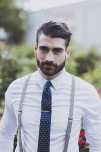 nye-party-men-looks-the-white-shirt-11